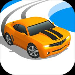 全民漂移3D(�y�版)v1.1.2安卓版