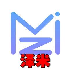 泽米游戏社交平台2.4.0手机版