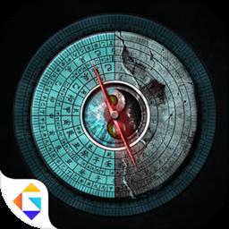 探灵官方最新版下载v2.1.2安卓版