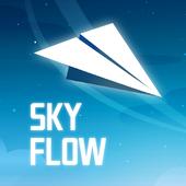 Sky Flow天空流动汉化版2.05安卓版