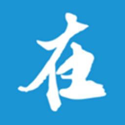 在�都(本地生活服��)appv1.0安卓版