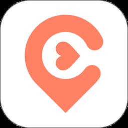 山聊(一对一视聊)appv2.3.9安卓版