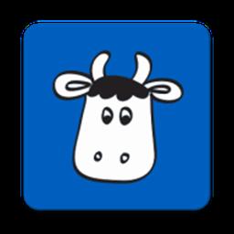记住牛奶(智能提醒)appv4.4.17安卓版