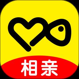 伊对视频交友appv6.7.1.5安卓版