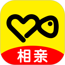 伊�σ��l交友appv6.9.71安卓版