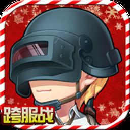 梦幻斗斗堂至尊星耀版v1.0.0安卓版