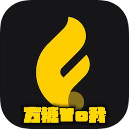 方糖Yo我appv5.6.0安卓版
