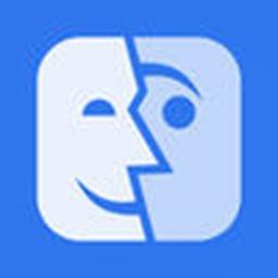 脸萌助手(人脸识别)appv1.4.5安卓版