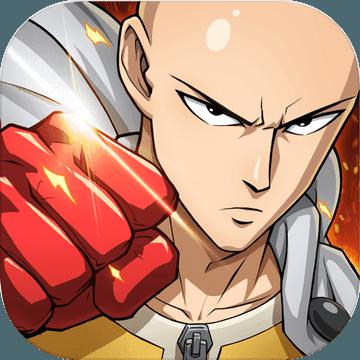 一拳超人:最强之男抢先体验版(一拳超人正版手游)1.0安卓版