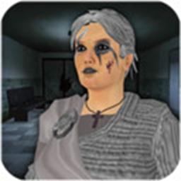 幽灵奶奶恐怖屋抢先试玩版v1.0.0安卓版