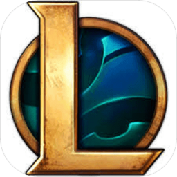 lol英雄战棋官网最新正式版v1.0.0安卓版