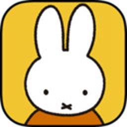 米菲教育益智游戏官方最新版v1.0.0安卓版