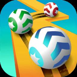 �色球�跑官方最新首�l版v1.02安卓版