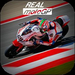 摩托���手MotoGP手游最新版v1.0.1 安卓版