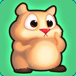 漫伽(漫画免费看)appv2.6.2.3 安卓版