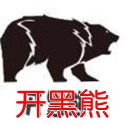 开黑熊app(游戏开黑社区)1.0.4 最新版