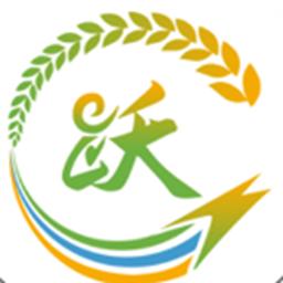 腾跃物联(农业资讯)appv2.84安卓版