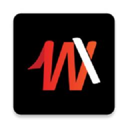 WX壁纸(精美壁纸)app1.0.4 安卓免费版