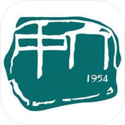 合肥六中数字化校园appv1.2.5安卓版
