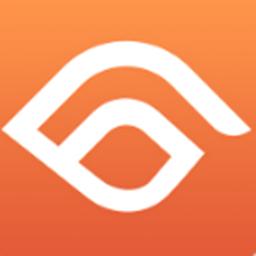 名匠大师傅(装修师傅接单)appv1.0.8安卓版