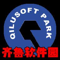 齐鲁软件园app(园区服务)2.6安卓版