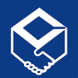 亲清帮(企业办公)appv1.1.5安卓版