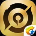 王者营地福利领取appv3.44.104安卓版