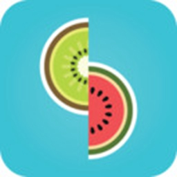 圆圈切片免费福利版v1.0.0安卓版