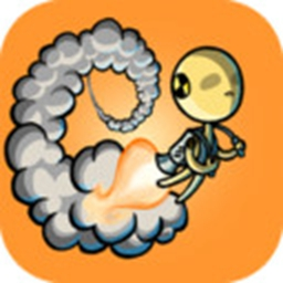喷气机小子抢先预约版v1.0.0安卓版