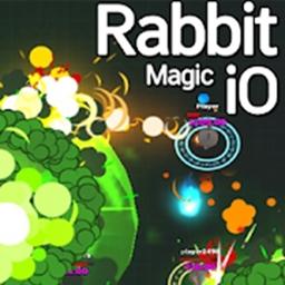 兔子魔术抖音同款热门手游v1.0.0安卓版