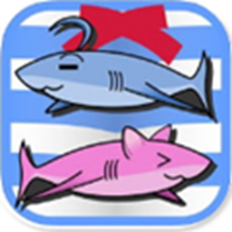 吉里吉里模拟器appv1.3.4官方版