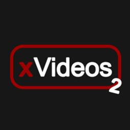 极客云播(万能视频神器)appv2.4极速版