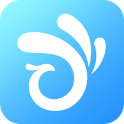 爱旅途(旅行服务)appv12.8安卓版