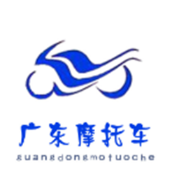 广东摩托车官方版appv8.3.7安卓版