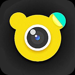 全能拍照神器appv4.62最新版