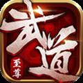武道至尊无限元宝福利版v1.0.0安卓版