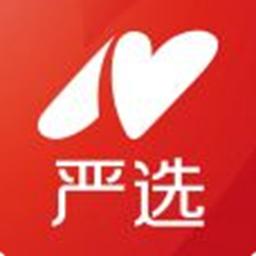 南湖国旅严选官网版appv2.1.0安卓版