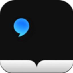 有点(优质文章阅读)appv1.1.1安卓版