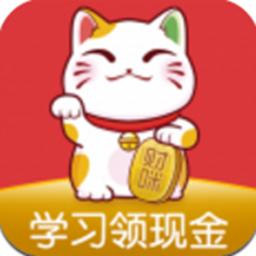 财咪教育(财经知识平台)appv1.5.0安卓版