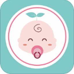 萌芽派(母婴资讯服务)appv1.0.11安卓版
