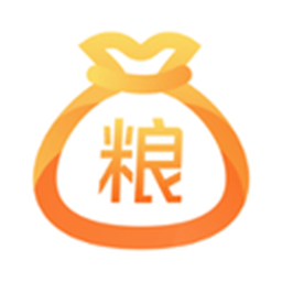 粮富通(农资交易)appv1.0.23安卓版
