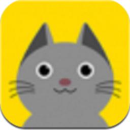小猫借鱼贷款appv1.0安卓版