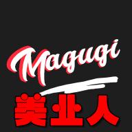 美聚集美业人app(美业人社交)3.5.8手机版