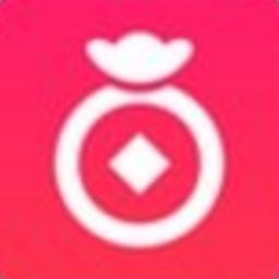 糖果达人贷款appv1.0安卓版