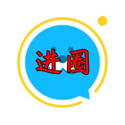 �M圈交友app1.3.1.5 安卓版