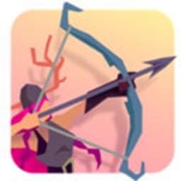 �S京人弓箭手的旅程�o��BT版v2.10 安卓版
