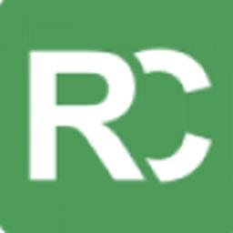 �h王�R文(文字�R�e)appv2.1.04安卓版
