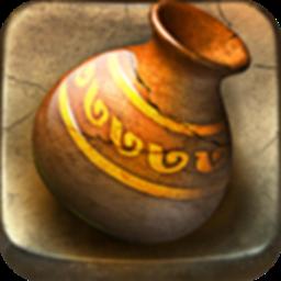 一起玩陶�手游官方最新版v2.5.1安卓版