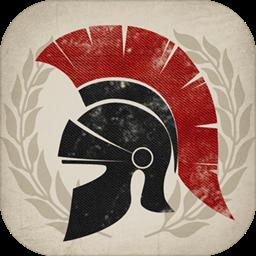 大征服者�_�R全解�i完整版v1.0.0安卓版