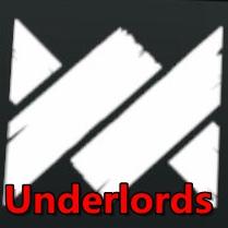 Dota Underlords手游(V社官方自走棋)1.0安卓版